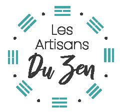 Les Artisans du Zen – Mieux-être en entreprise et évènementiel