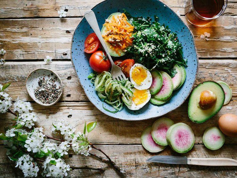 NUTRITION-lesartisansduzen