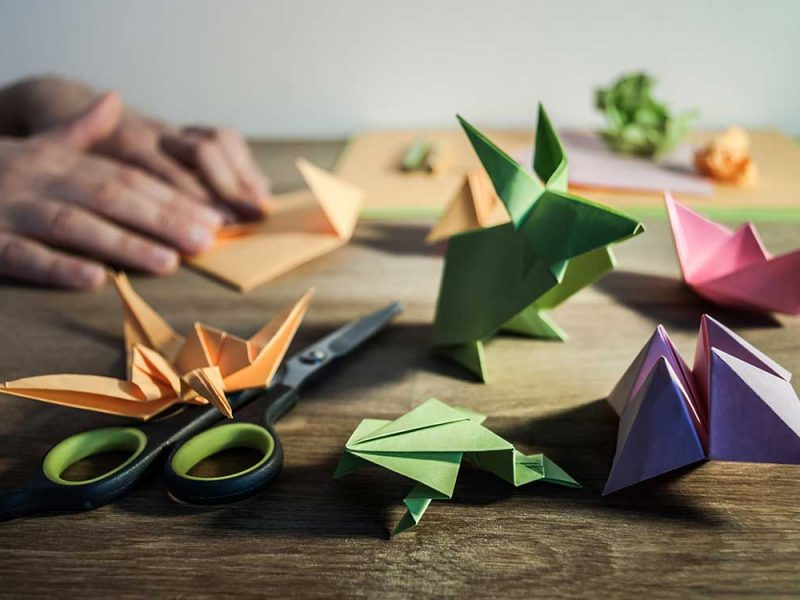 atelier-origami-lesartisansduzen_1