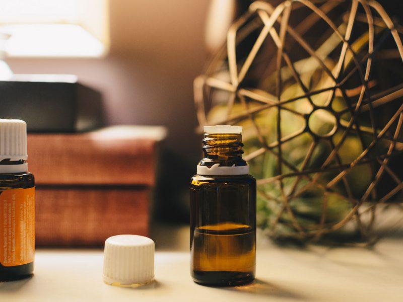 ateliers-aromatherapie