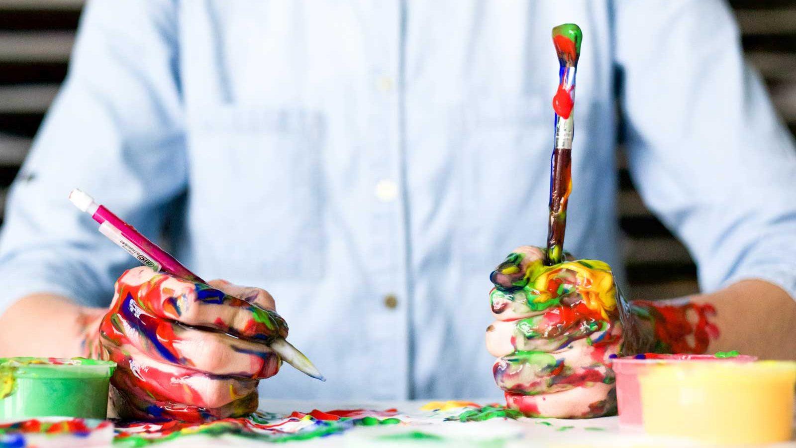 ateliers-creatifs-lesartisansduzen