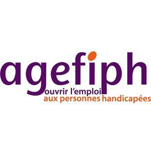 logo-agefiph-lesartisansduzen