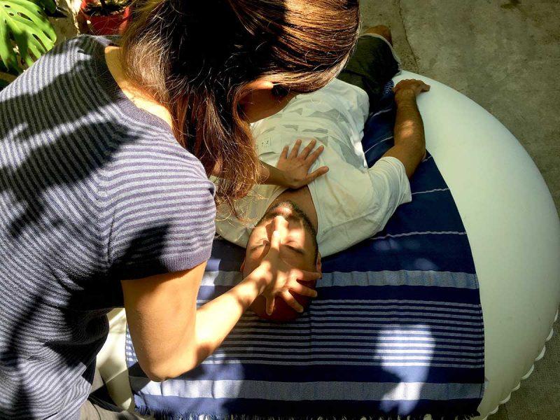 massage-WAFF-lesartisansduzen