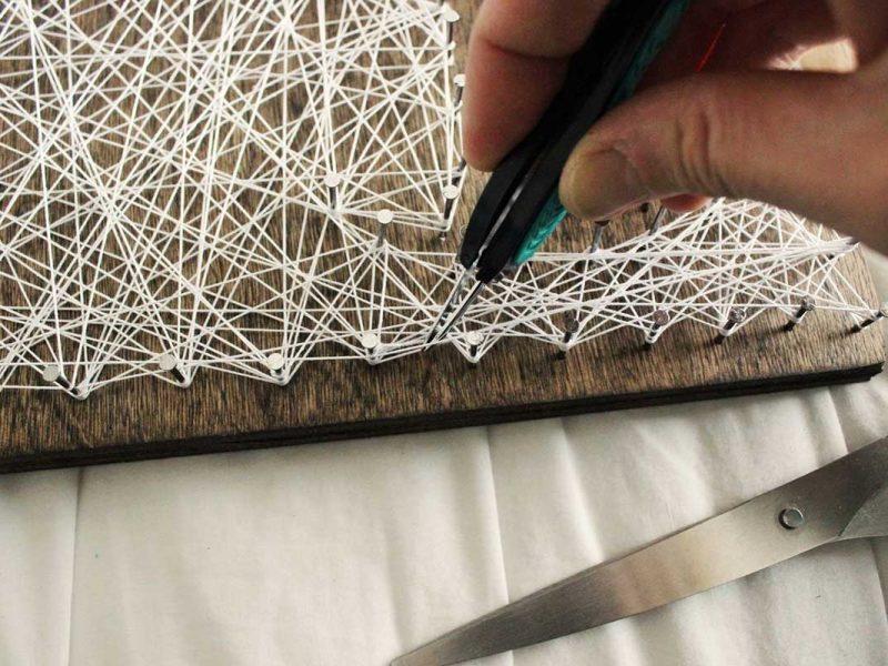 string-art-lesartisansduzen
