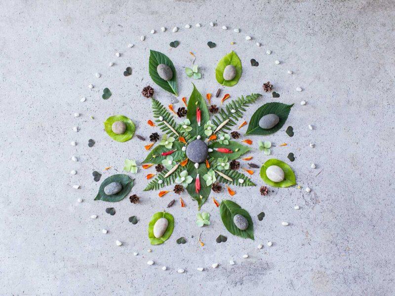 Atelier-creatif-mandala-Les-Artisans-du-Zen